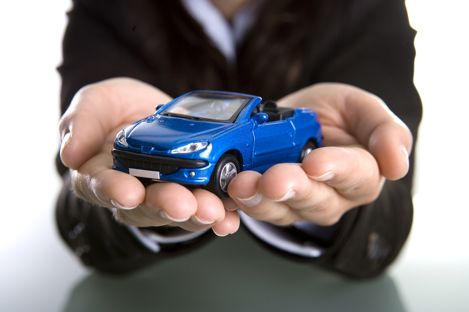 Understanding the Basics of Auto Insurance
