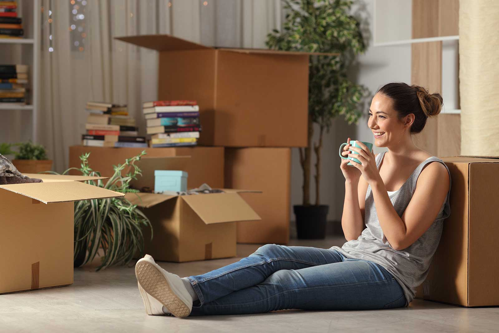Understanding the Benefits and Drawbacks of Renters Insurance