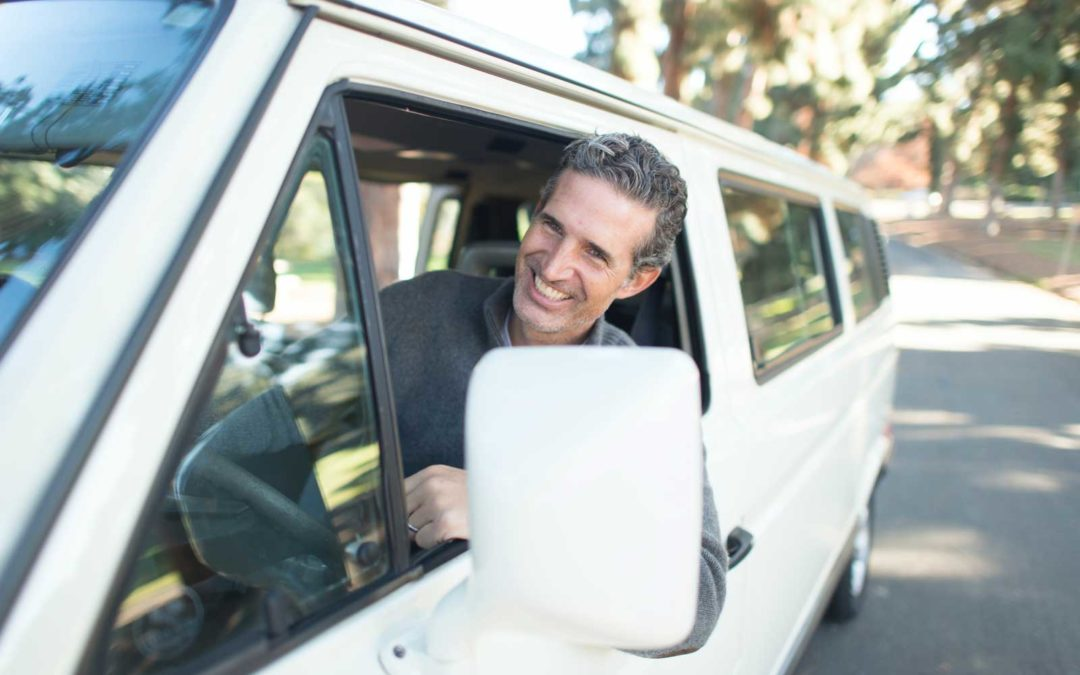 How Much Car Insurance Coverage Should I Buy?